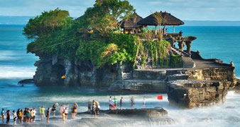 Bali tour packages