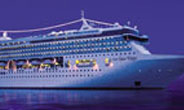 Singapore with cruise holiday package