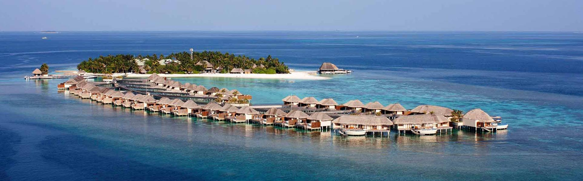 Maldives Tour From India